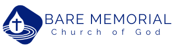 Bare Memorial Church of God